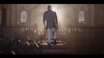 Cristian_Daniel