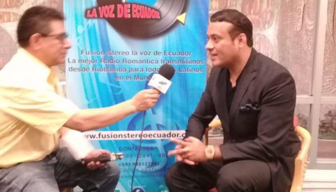 Ivan Farias3