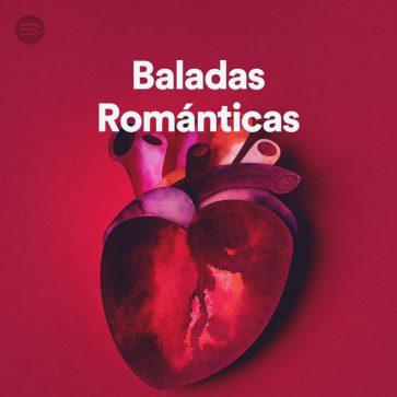 baladas-romanticas